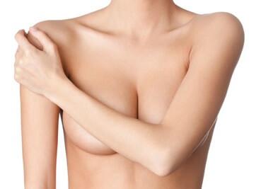Powiększanie biustu – naturalne metody