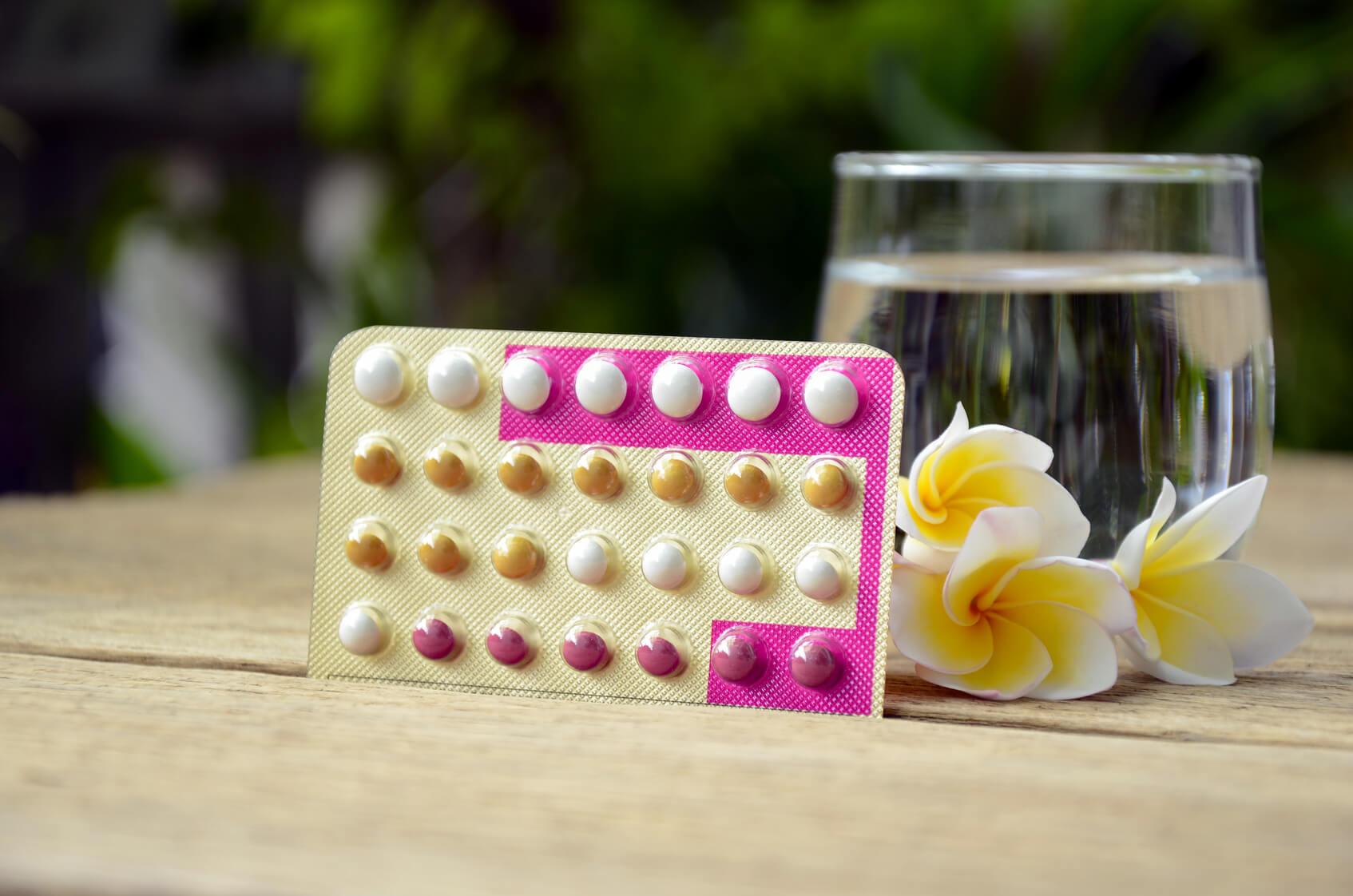 tabletki biust